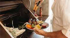 Article_Grilling Must Haves