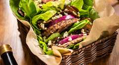 Article_Lettuce Wraps