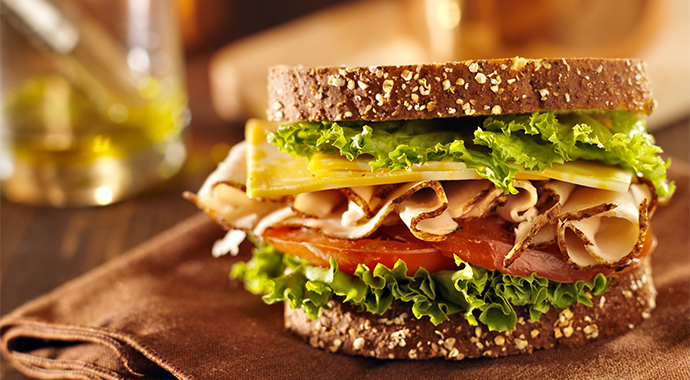 Article_Mind Boggling Sandwich Recipes