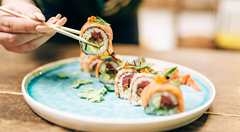 Article_Recipes to Practice Your Chopstick Skills
