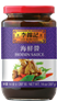 Hoisin sauce 14oz