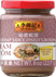 Shrimp Sauce (Finely Ground) 8oz
