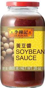 SoyBeanSauce_28oz_800g_2015